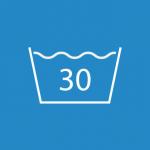 pflegesymbol-waschsymbol-30